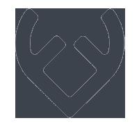 Fawzi Yahya Mobile Retina Logo